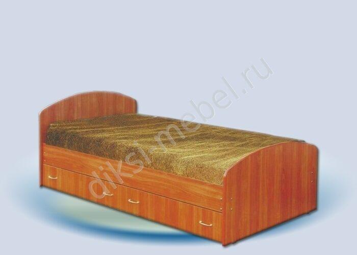 Кровати - Эврика-Мебель - мебельный магазин Санкт-Петербург