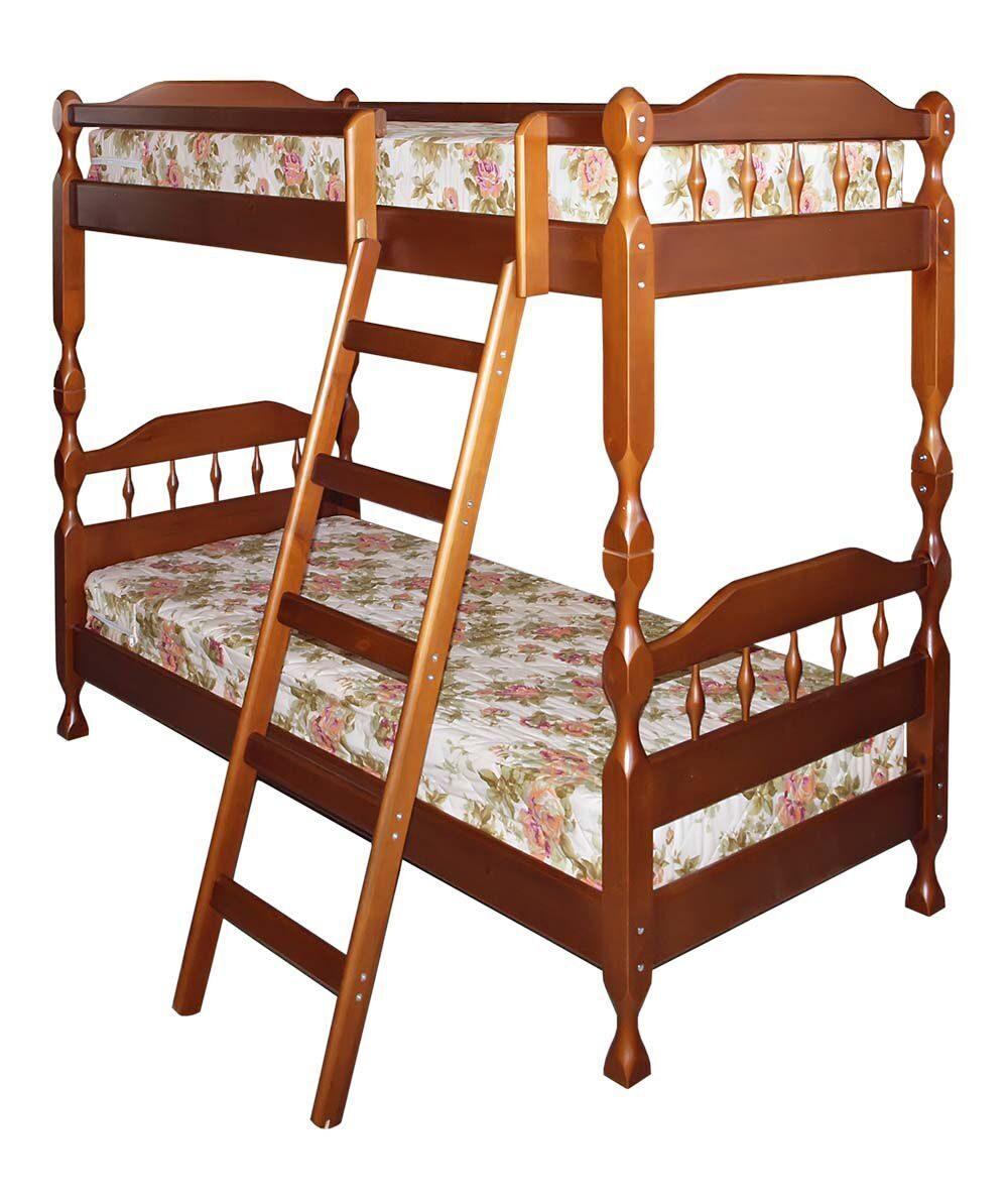 Кровать Диван Детский В Санкт-Петербурге