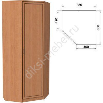шкаф инструментальный тс-1095-002000